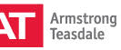 armstrong-teasdale
